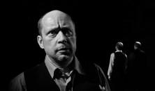 """""""Co pan na to, panie Freud?"""" Teatr Zielony Wiatrak"""