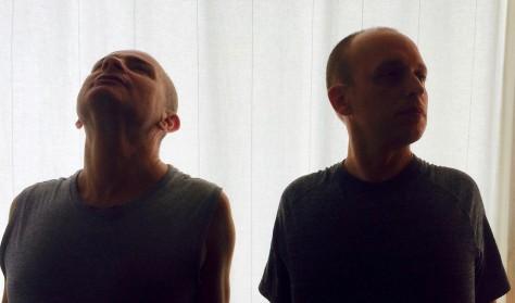Pater/Wojtczak - Dźwiękowe mediacje