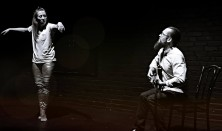 Double Trouble / duet muzyczno-ruchowy / 21.02 (środa)