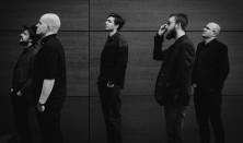 Extradition Quintet / 4 maja, godz. 21:00 / Teatr BOTO