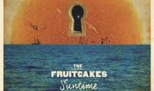 The Fruitcakes 3 / koncert / 28 kwietnia