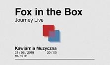 Fox in The Box