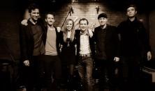 Marta Szefke Groove Band / 22 czerwca
