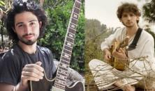 Dima Gorelik & Shachar Elnatan / koncert / 6 lipca
