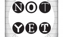 NOT YET / koncert