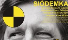 XX Przegląd Małych Form Teatralnych - SIÓDEMKA