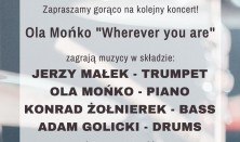 Ola Mońko