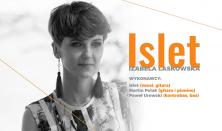 Islet - Izabela Laskowska
