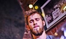 BOTO Wild Jam: Kacper Skolik & goście