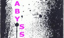 Abyss / Ustowska_Drabczyk