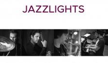Jazzlights: Malowanie Dźwiękiem