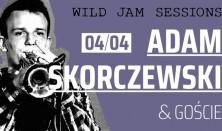 BOTO Wild Jam: Adam Skorczewski & goście