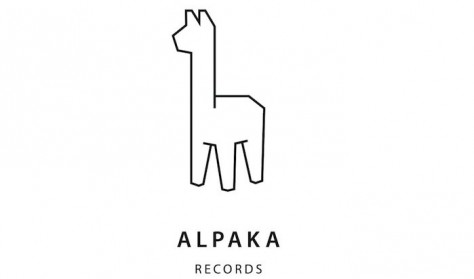 Alpaka Spaghetti Session Vol. 1
