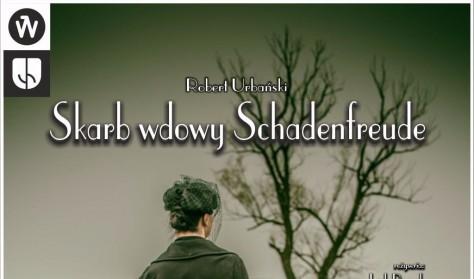 Skarb wdowy Schadenfreude