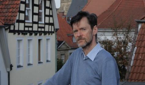 Maciej Babnis - organy /Gdańsk/