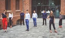 Zespół Wokalny Art'n'Voices | Błażej Musiałczyk - organy /Gdańsk/