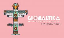 GLOBALTICA 2021 - dzień 2